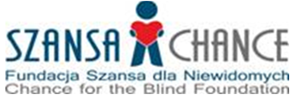 REHA for the Blind Szansa