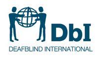 Deafblind International Europe